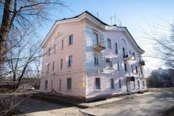 Продам помещение. Улица Краснореченская 24, р-н Индустриальный, 150,0кв.м.