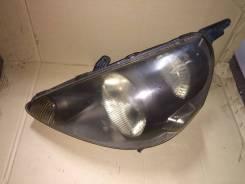 Фара Контрактная ксенон Honda Fit GD1, GD2 (P3448)