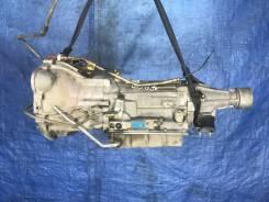 Контрактная АКПП Toyota Altezza 1G Beams 03-70LS 4AT 2WD