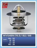Термостат TAMA 0091 WV54BN-76.5 WV54BN-76.5