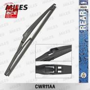 Щетка стеклоочистителя 280 мм (11) задняя CWR11AA CWR11AA