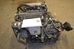 Двигатель Toyota Carina ED ST202 3S-FE 90т. км. (документы, аук, видео)