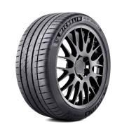 Michelin Pilot Sport 4, 285/50 R 20