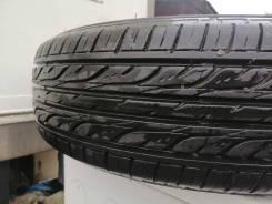 Dunlop, 185 65 R14