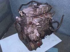 Двигатель Mitsubishi 4M40-T~Установка с Честной гарантией