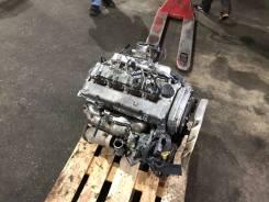 Двигатель D4CB Kia Sorento 2.5л. 145л. с.