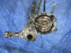 Контрактная АКПП Toyota Wish 1ZZ U341F Установка Гарантия Отправка