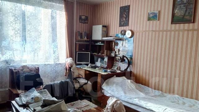 1-комнатная, Москва, бульвар Волжский 114а кор. 7. Кузьминки, частное лицо, 39,1кв.м.
