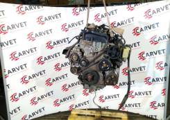 Двигатель L3 Mazda 3 2.3 л 163-166 лс