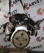 Kia Shuma Двигатель S6D 1.6 101 л. с