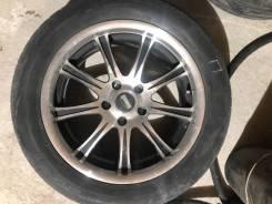 Bridgestone Ecopia 215/55r17