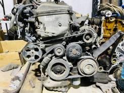 Двигатель Toyota RAV4 ACA20 1AZ-FSE