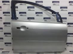 Дверь передняя правая Ford Focus 2