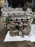 Двигатель Лада Х-рей Nissan Terrano Renault Logan 2 Sandero 2 Kaptur