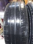 Hankook Kinergy Eco K425, 195/65R15 91H