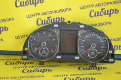 Щиток приборов б/у Volkswagen Passat 2011 [3AA920870X] 3AA920870X