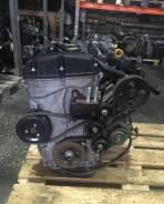 Двигатель G4KC 2.4л 163лс Hyundai / Kia 2110125B00