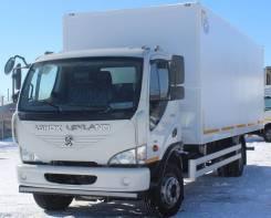 Ashok Leyland. Продам грузовой автомобиль , 230куб. см., 5 000кг., 4x2. Под заказ