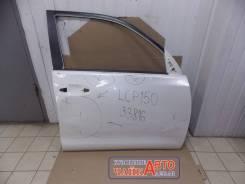 Дверь передняя правая Toyota Land Cruiser Prado 150