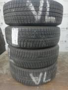 Michelin, 215/60 R17