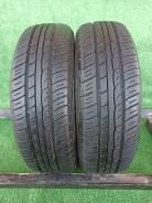 Dunlop SP Sport FastResponse, 175/65/15