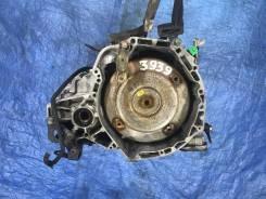 Контрактная АКПП RE4F04B Nissan March AK12 CR12 4AT 2WD