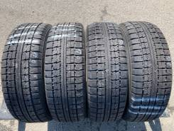 Toyo Winter Tranpath MK4, 195/65 R15