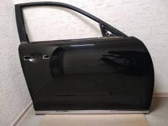 Дверь боковая Infiniti FX35;45 S50