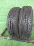 Dunlop Enasave 31, 175/65/15
