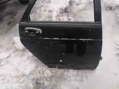 Дверь боковая задняя правая ВАЗ 2110 2008год
