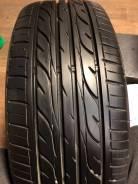Dunlop ES202, 205/55R16