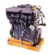 Двигатель ваз модель 21127(Калина, Гранта, Приора)