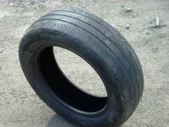 Kumho Ecowing ES01 KH27, 205/60 R16 92H