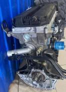 Двигатель S6D Kia Spectra 1.6 101 л. с. АКПП / МКПП Новый