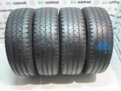 Goodyear Cargo G26, 215 65 R 16 C