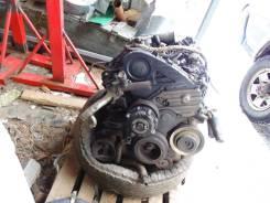 Двигатель в сборе Тойота 3СТ