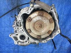 Контрактная АКПП Suzuki SX4 YA41S J20A 5040LE 4AT 2WD