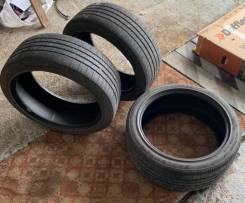 Goodyear Eagle RS-A, 225/45/19