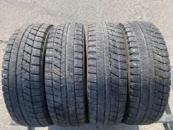 Bridgestone Blizzak VRX, 195/70 R14