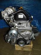 Двигатель в сборе Новый (Упаковка Доставка До Энергии Бесплатно)