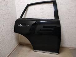 Дверь боковая Infiniti FX35;45 S50 VQ35DE