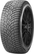 Pirelli Scorpion Ice Zero 2, 215/60 R16 99T XL