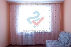 Комната, улица Краснореченская 117а. Индустриальный, агентство, 12,9кв.м.