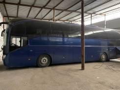 Shenlong. Продам туристический автобус, 50 мест