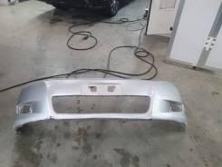 Бампер Toyota Allion, ZRT265; ZRT260; NZT260; ZRT261 [003W0048109],