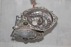 МКПП Opel F15 на OPEL Meriva Astra F Vectra B Z16XE