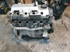 Двигатель Mitsubishi Lancer 9 4G18