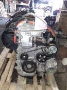 Двигатель на Lexus HS250H ANF10 2AZ-FXE