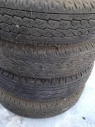 Bridgestone, LT145R13
