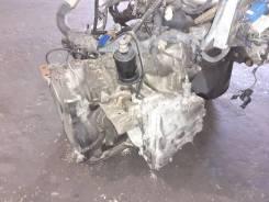 АКПП НА Toyota Starlet / Corsa EP91, EL51 4E-FE A132L 04A
